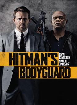 فيلم The Hitman's Bodyguard مترجم