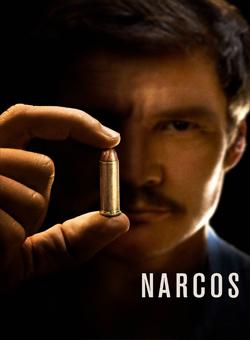 مسلسل Narcos الموسم الثالث الحلقة التاسعة مترجم