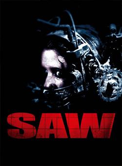 فيلم Saw 2004 مترجم