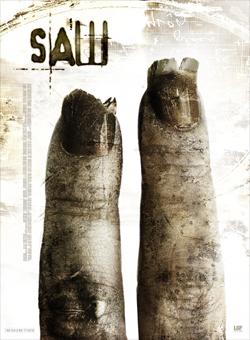 فيلم Saw 2005 مترجم