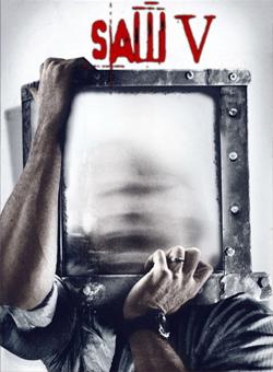 فيلم Saw V 2008 مترجم
