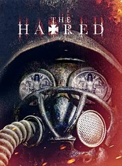 فيلم The Hatred 2017 مترجم