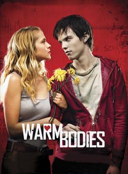 فيلم Warm Bodies 2013 مترجم
