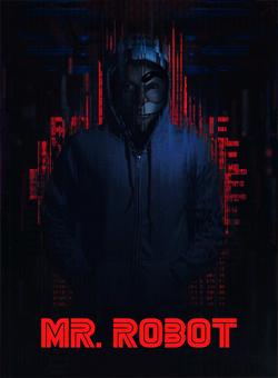 مسلسل Mr. Robot الموسم الثالث الحلقة 9 التاسعة مترجم
