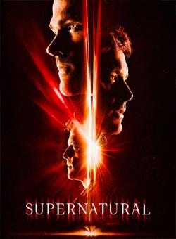 مسلسل Supernatural الموسم الثالث عشر الحلقة 14 الرابعة عشر مترجم