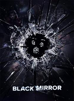 مسلسل Black Mirror الموسم الرابع الحلقة 2 الثانية مترجم