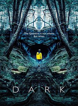 مسلسل Dark الموسم الاول الحلقة 10 العاشرة والاخيرة مترجم
