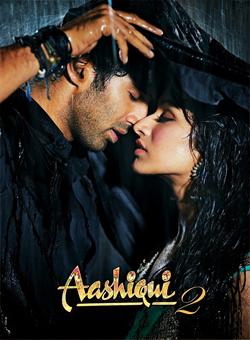 فيلم Aashiqui 2 مترجم