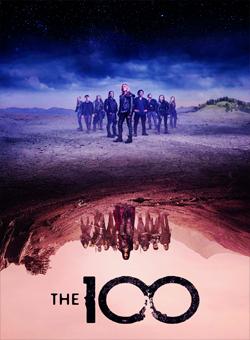 مسلسل The 100 الموسم الخامس الحلقة 13 الثالثة عشر والاخيرة مترجمة