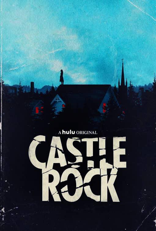 مسلسل Castle Rock الموسم الاول الحلقة 8 الثامنة مترجمة
