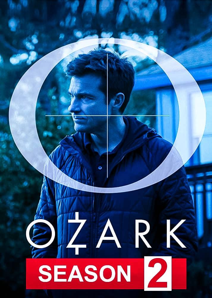 مسلسل Ozark الموسم الثاني الحلقة 5 الخامسة مترجمة