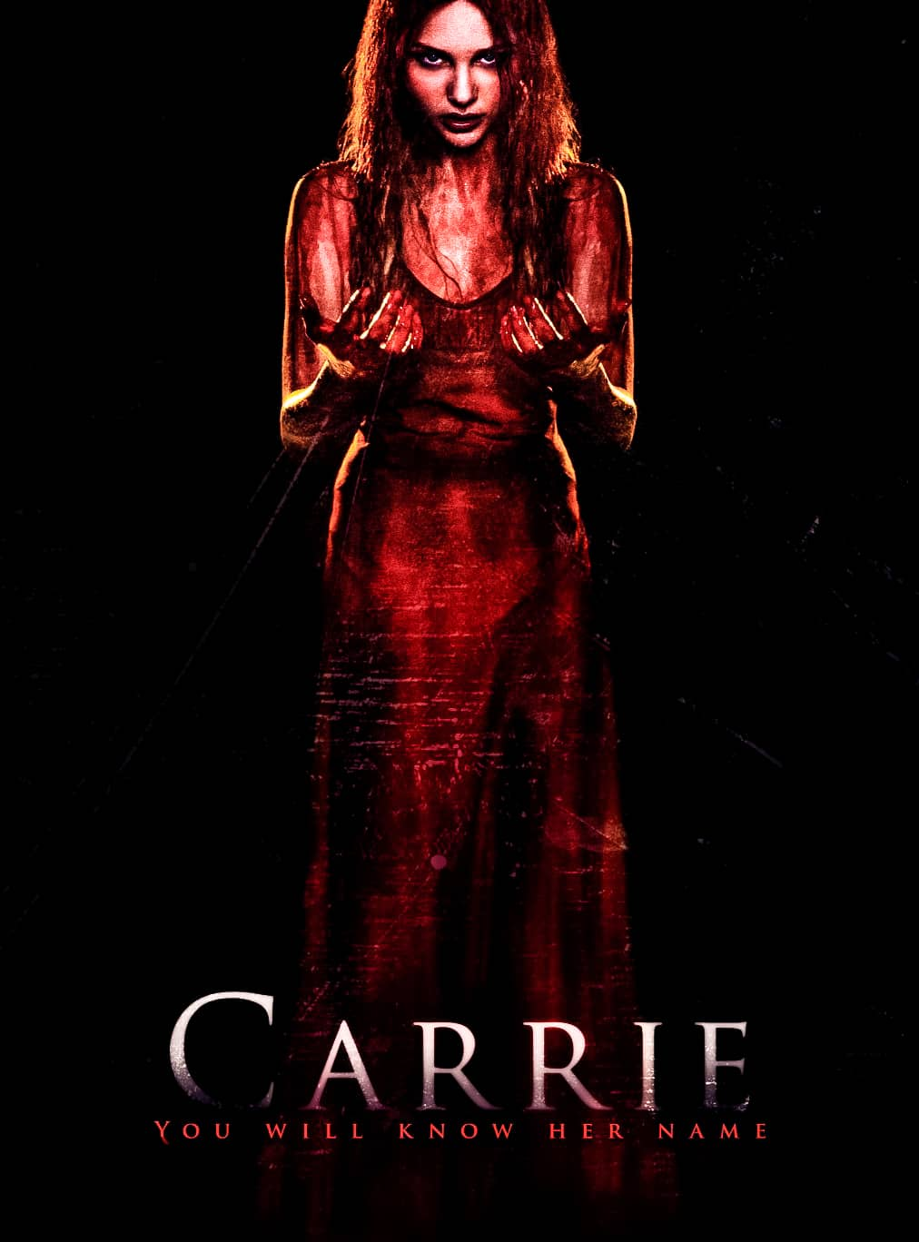 فيلم Carrie 2013 مترجم