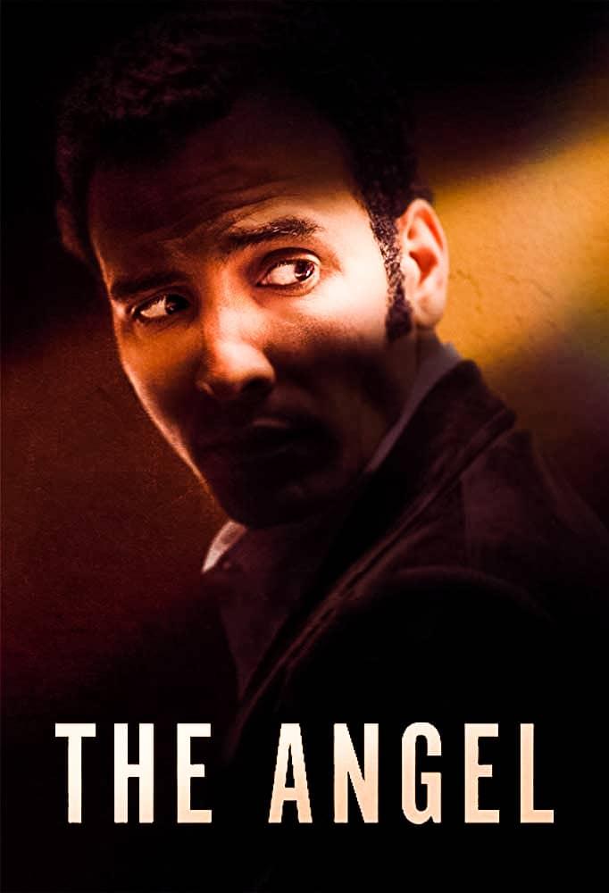 فيلم The Angel 2018 مترجم