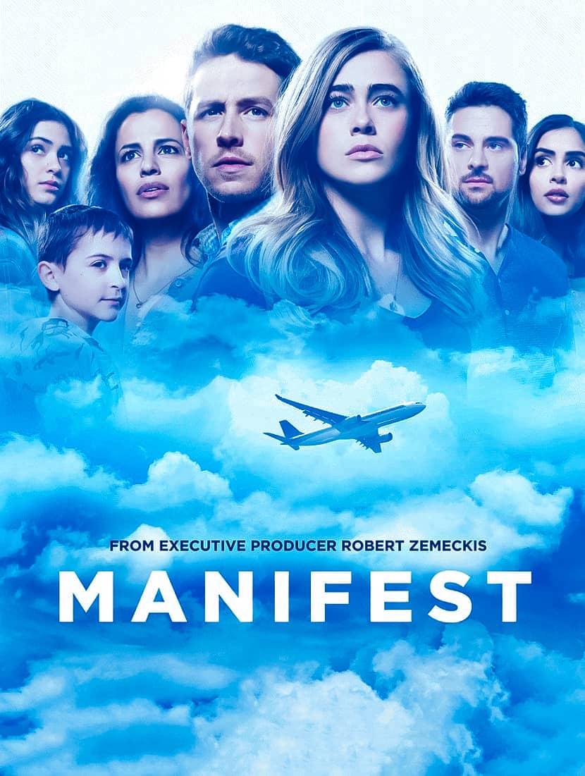 مسلسل Manifest الموسم الاول الحلقة 8 الثامنة مترجمة