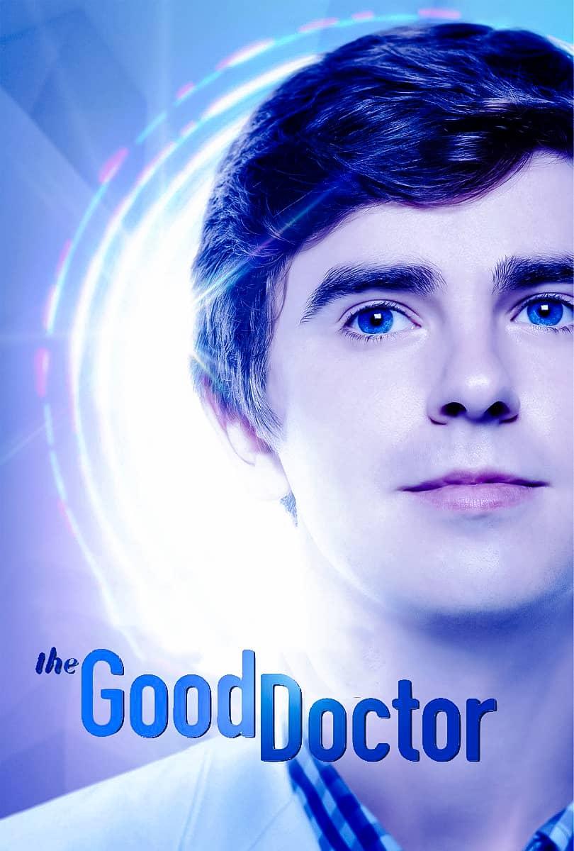 مسلسل The Good Doctor الموسم الثاني الحلقة 9 التاسعة مترجمة