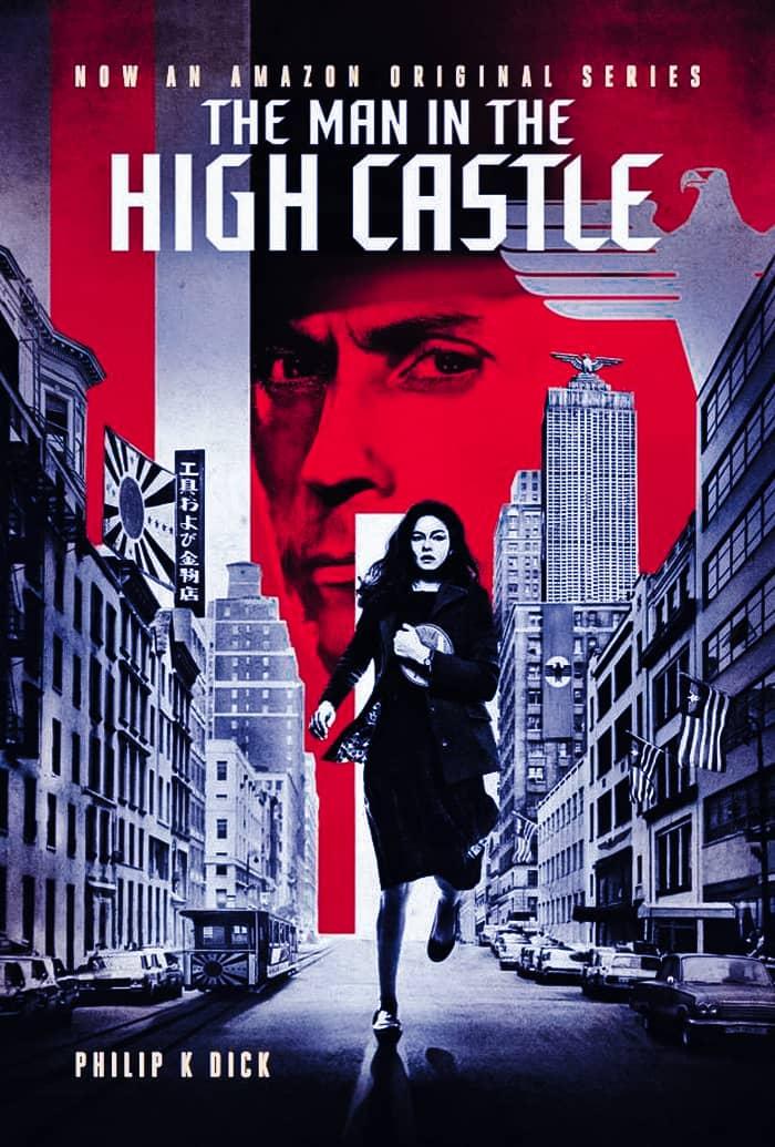 مسلسل The Man in the High Castle الموسم 3 الحلقة 3 الثالثة مترجمة