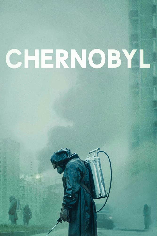 مسلسل Chernobyl الموسم الاول الحلقة 3 الثالثة مترجمة