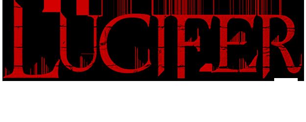 مسلسل Lucifer ج4 مترجم