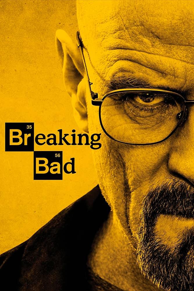 مسلسل Breaking Bad الموسم الرابع الحلقة 5 الخامسة مترجمة