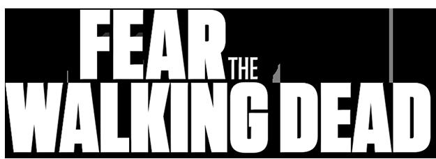 مسلسل Fear the Walking Dead ج7