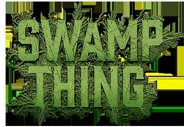مسلسل Swamp Thing ج1 مترجم