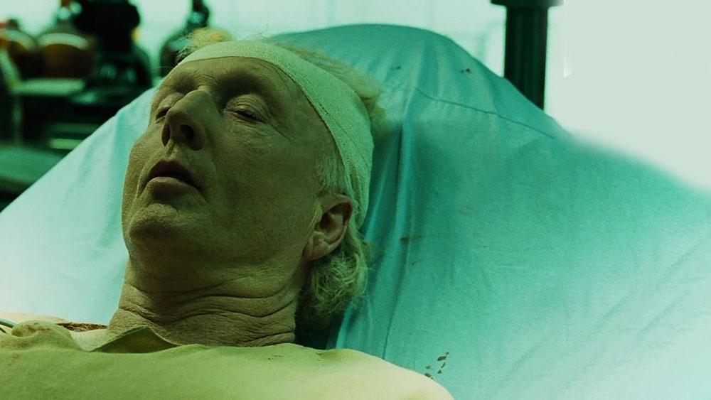 فيلم Saw 2006 مترجم