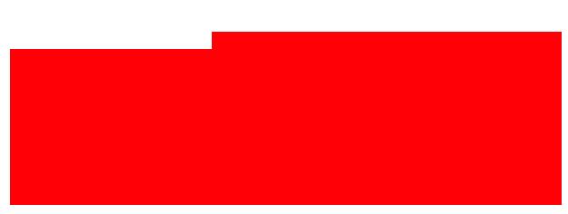 مسلسل الغراب ج2 مترجم