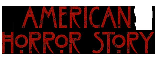 مسلسل American Horror Story ج9