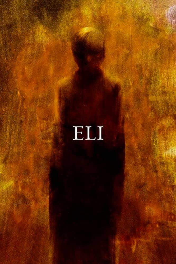 فيلم Eli 2019 مترجم