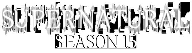 مسلسل Supernatural الموسم 15 الحلقة 5 الخامسة مترجمة