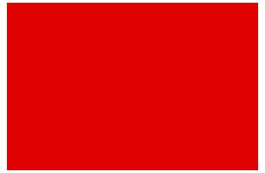 مسرحية اهلا رمضان 2019