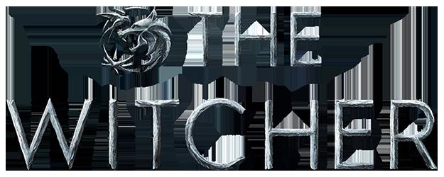 مسلسل The Witcher ج1 مترجم