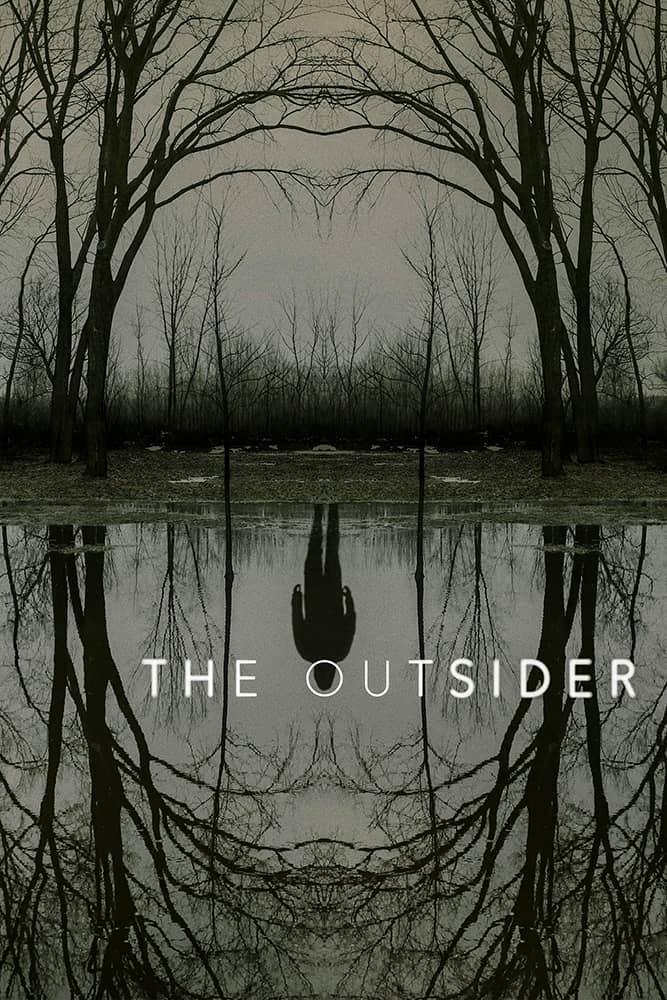 مسلسل The Outsider الموسم الاول الحلقة 1 الاولي مترجمة