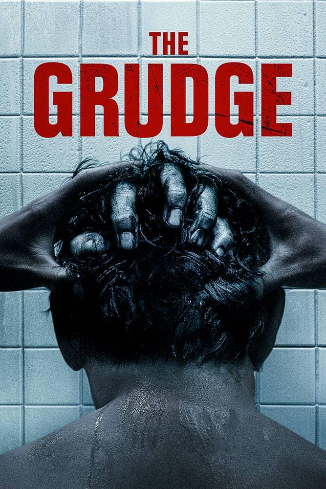 فيلم The Grudge 2020 مترجم
