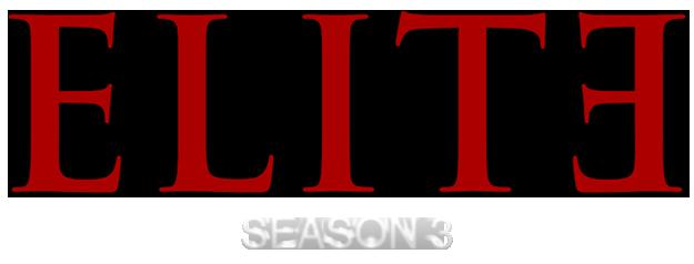 مسلسل Elite ج3 مترجم