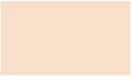 فيلم The Silence of the Marsh 2020 مترجم