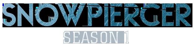 مسلسل Snowpiercer ج1 مترجم