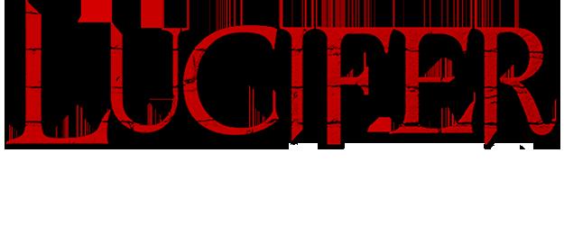 مسلسل Lucifer ج1 مترجم