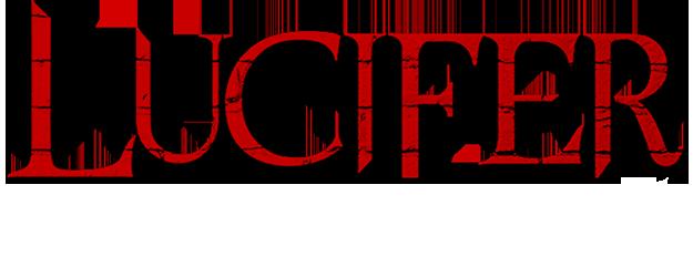 مسلسل Lucifer ج5 مترجم