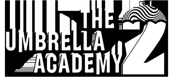 مسلسل The Umbrella Academy ج2 مترجم