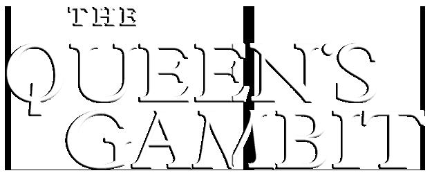 مسلسل The Queen's Gambit مترجم
