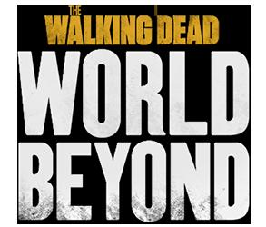 مسلسل TWD: World Beyond ج2 مترجم