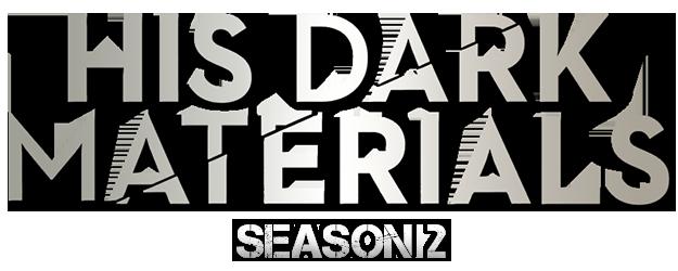 مسلسل His Dark Materials ج2