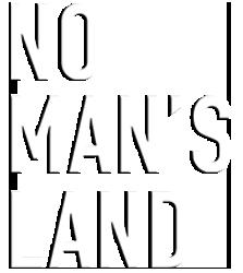 مسلسل No Man's Land مترجم