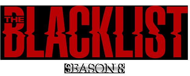 مسلسل The Blacklist الموسم الثامن الحلقة 20 العشرون مترجمة