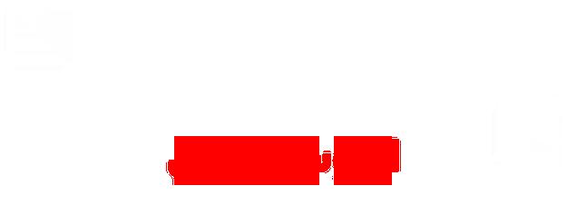 مسلسل اولاد الشوارع ج2 مترجم
