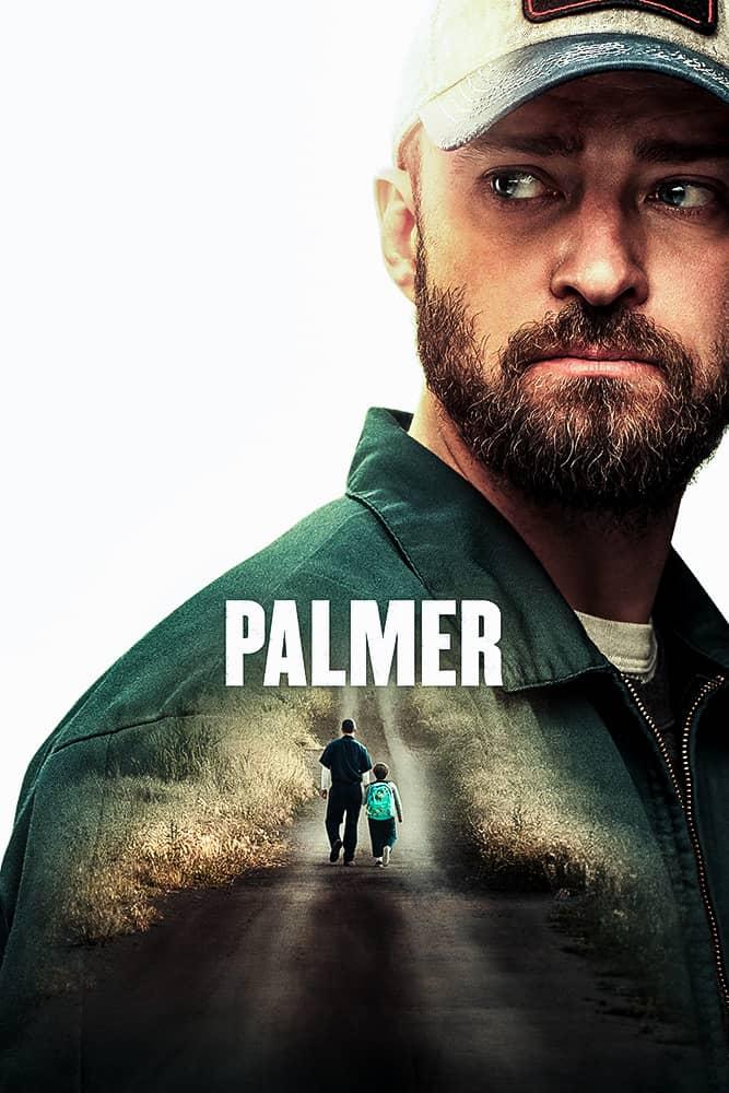 فيلم Palmer 2021 مترجم