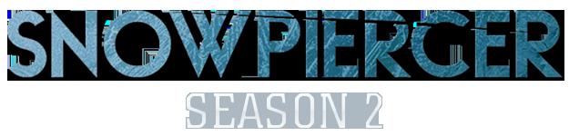 مسلسل Snowpiercer ج2 مترجم