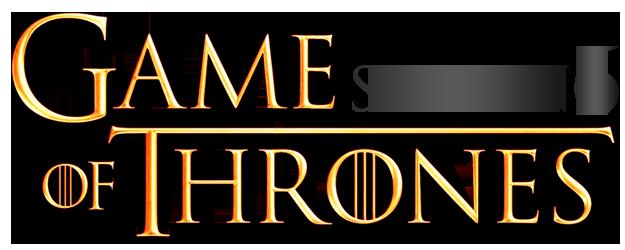 مسلسل Game of Thrones ج6 مترجم
