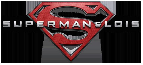 مسلسل Superman and Lois الحلقة 8 الثامنة مترجمة